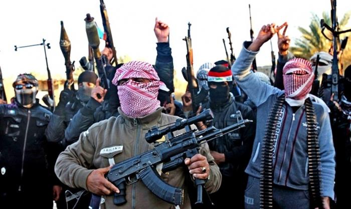 Вербовавший в ИГИЛ на Ямале мужчина объявлен в международный розыск