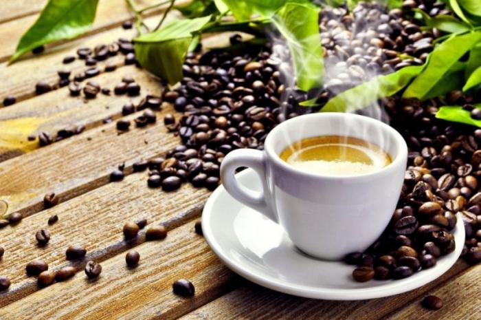 Учёные посчитали, когда может исчезнуть кофе
