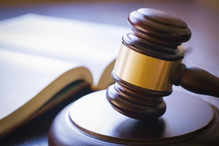 В Тарко-Сале мать признана виновной в истязании 11-летнего сына