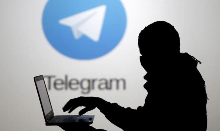 В Ноябрьске осужден член банды «закладчиков», работавших через Telegram