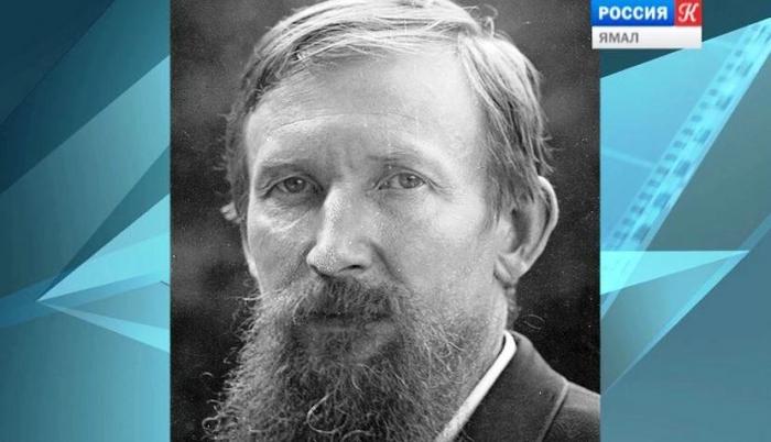 Сегодня исполняется 170 лет со дня рождения великого русского художника Виктора Васнецова