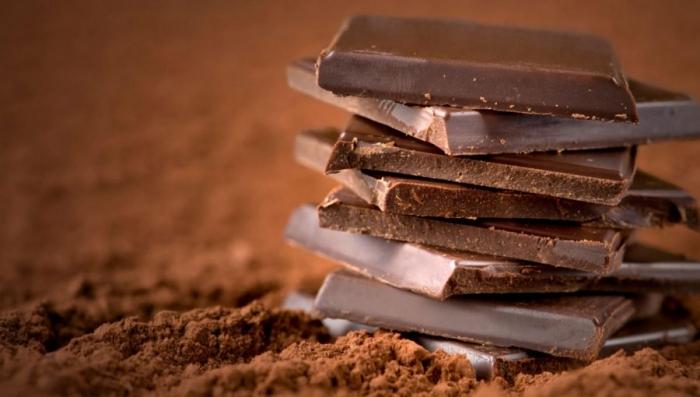 Ученые рассказали, какой шоколад самый полезный для здоровья