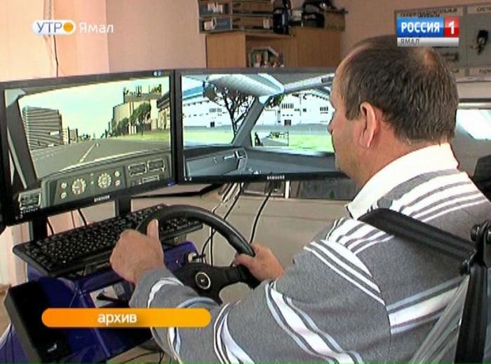 Глава ГИБДД выступил против переэкзаменовки автомобилистов по истечении водительских прав