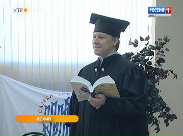 В Госдуму внесён законопроект об обязательной отработке после обучения в вузе