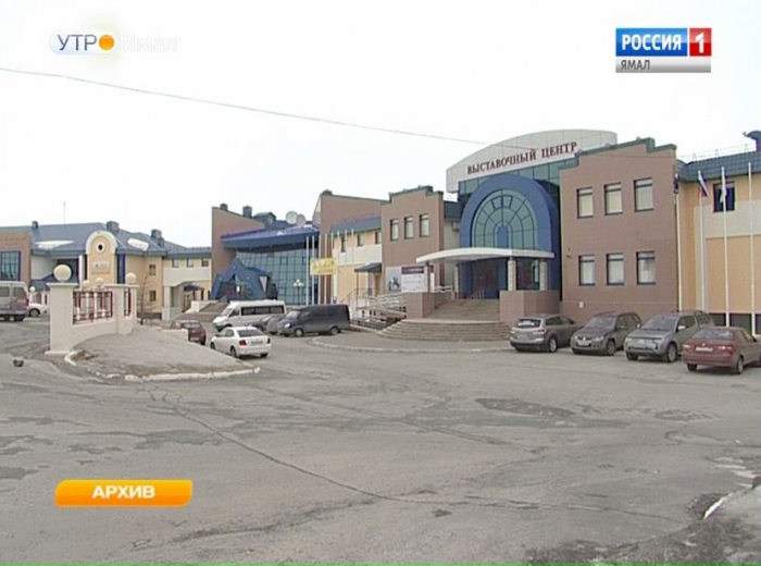 МВК имени Шемановского возглавил рейтинг независимой оценки качества оказания услуг