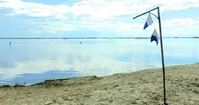 Как отдыхать на воде, чтобы не получить штраф?