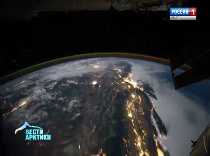 Новые российские спутники планируют запустить на орбиту в декабре