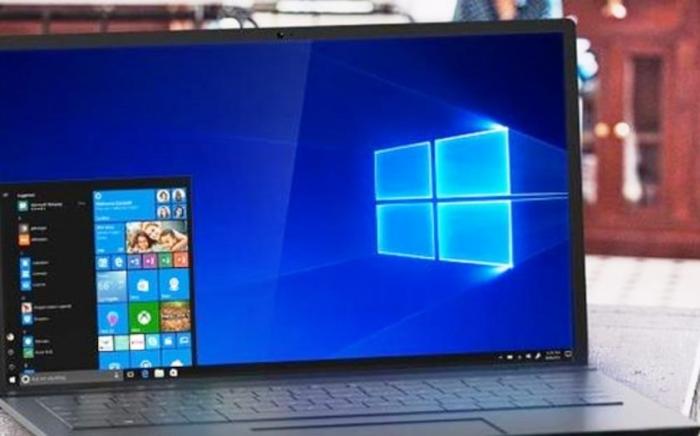 Компания Microsoft рассматривает возможность сделать бесплатной операционную систему Windows 10