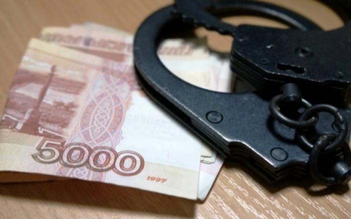 Обиженный ямалец сдал полицейских-взяточников