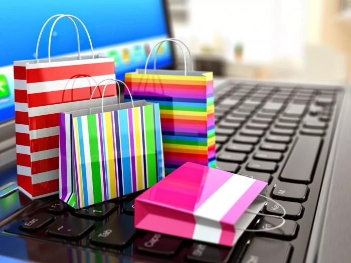Как правильно сделать интернет магазин 506