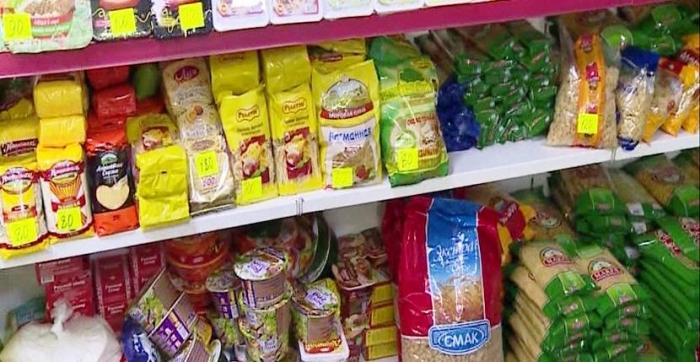 Цена вопроса 100 миллионов: как отдаленные поселения округа запасаются продуктами питания на зиму?