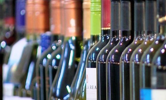 Знаком «18+» будут отмечены питейные заведения и алкогольные магазины Ямала
