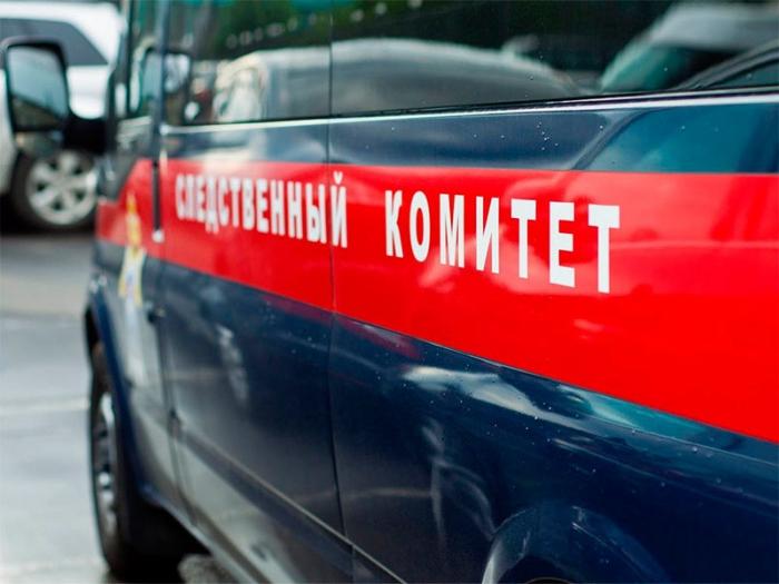 Главное управление СКР займется делом о нападении на прохожих в Сургуте