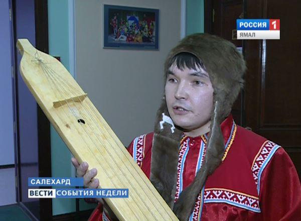 Валентин Вальгамов