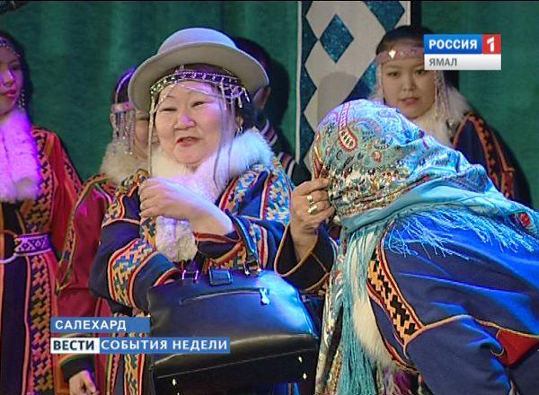 Татьяна Лар