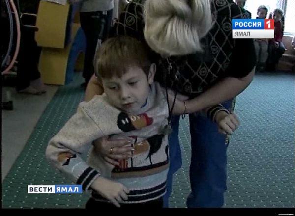 Фильм Тофика Шахвердиева «О любви»