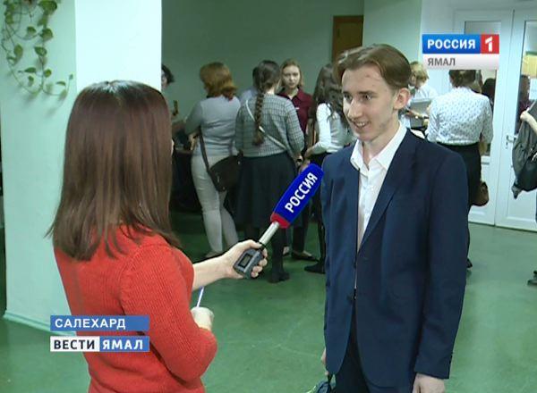 Михаил Болгов