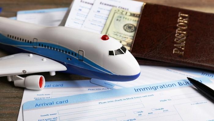 Найден способ экономить при закупке авиабилетов