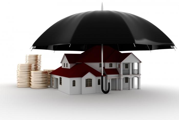Будет ли страхование жилья обязательным? Что ждёт Россиян, если новые поправки вступят в силу