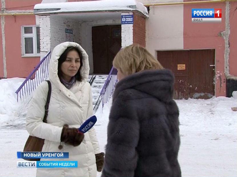 prostitutki-na-noch-v-novom-urengoe
