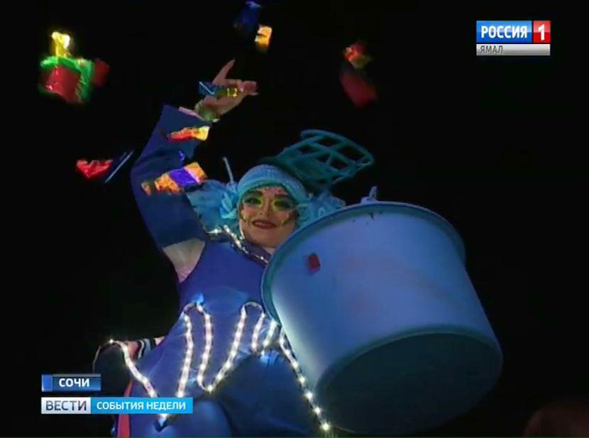 Делегация Иркутской области вернулась соВсемирного фестиваля молодежи истудентов