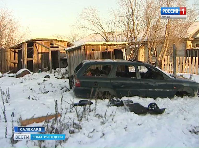 Крымский парламент установил прожиточный минимум пожилых людей наследующий год