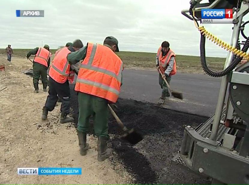 Прожиточный минимум вКузбассе вырос на134 рубля