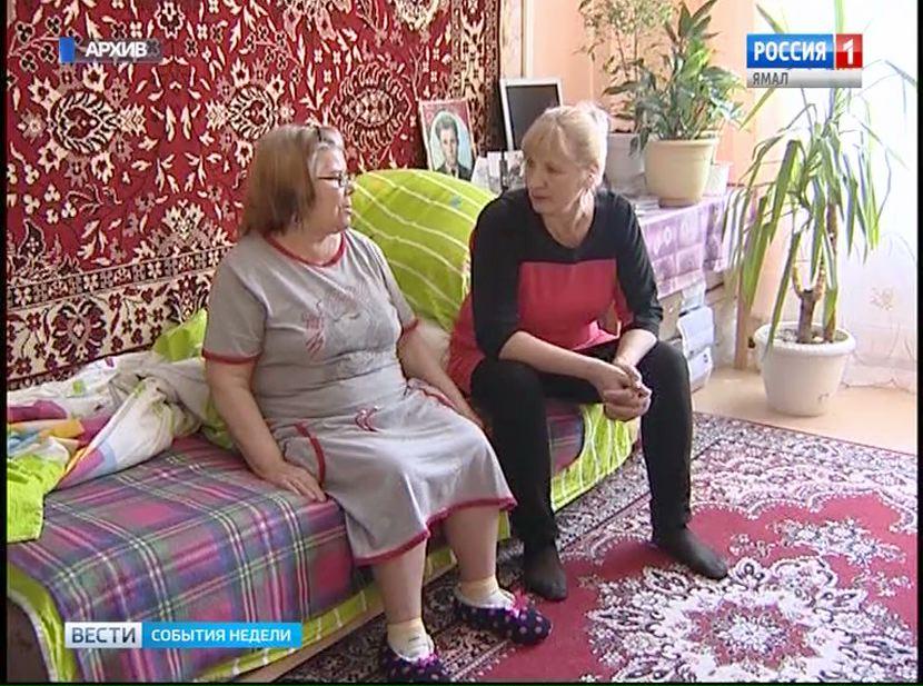 ВСамарской области сократили размер прожиточного минимума