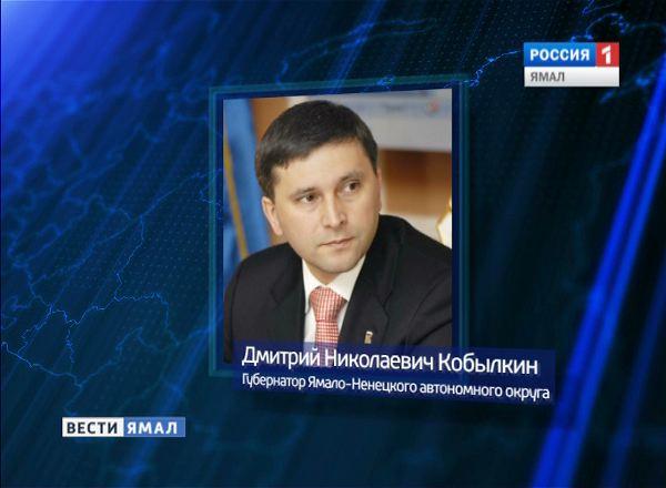 Президент Армении выразил сожаления всвязи стерактом вПетербурге