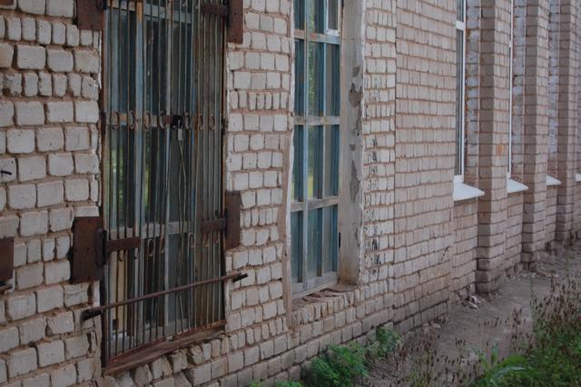 В Салехарде подростка, угрожавшего убить сестру, отправили в спецшколу закрытого типа