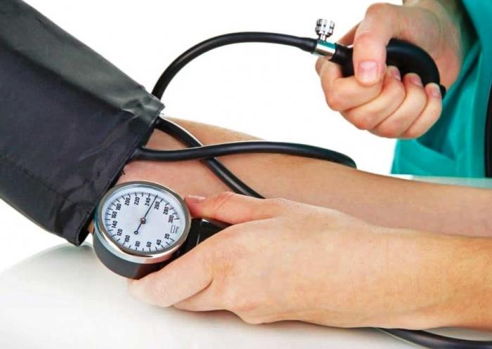 Эксперты назвали способ, позволяющий снизить артериальное давление без лекарств