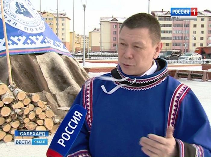 Григорий Ледков вошел в «высшую лигу» эффективности работы депутатов Госдумы в регионах России
