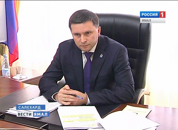 Губернатор Валерий Радаев снова вошел вТОП-10 медиарейтинга всфере ЖКХ