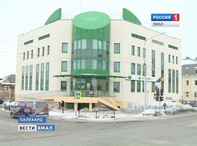 Новости харьков орджоникидзевский район