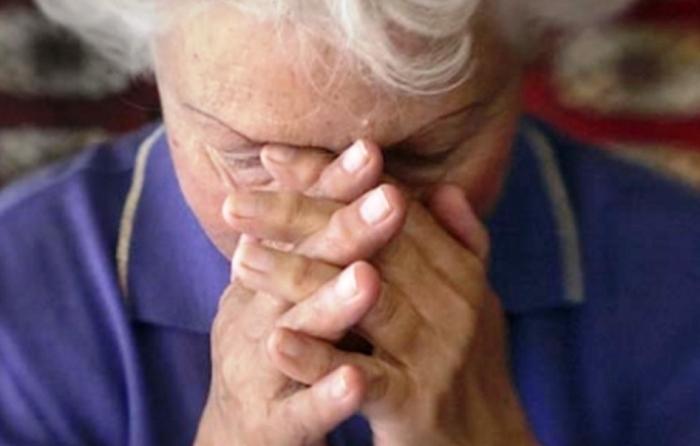 Ямальская пенсионерка отдала мошенникам более 3 700 000 рублей