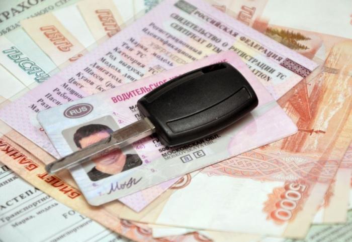 Кабмин ужесточил процедуру восстановления водительских прав