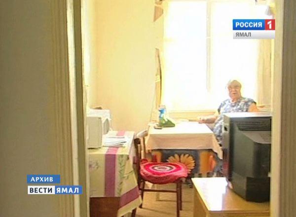 Минтруд: страховые пенсии с1февраля проиндексируют на5,4%