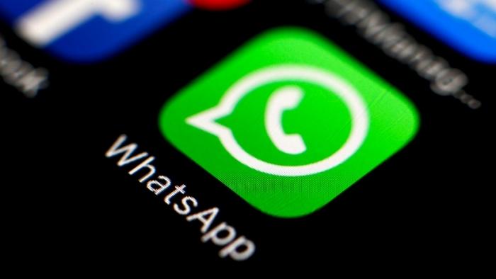 В WhatsApp добавили функцию, которую все долго ждали