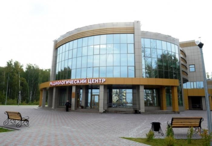 Медицинский туризм: в Тюменскую область за сибирским здоровьем!