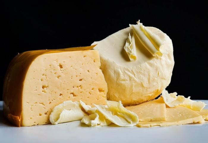 Совсем скоро пуровчане смогут полакомиться маслом и сыром местного производства