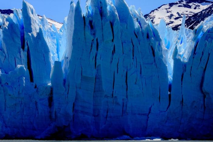 Ученые: весна в Арктике наступает на месяц раньше, чем 10 лет назад