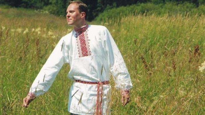 Лиц «славянской внешности» не хотел брать на работу житель Ноябрьска