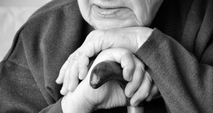 Жительница Ямала 1,5 года получала пенсию умершей мамы
