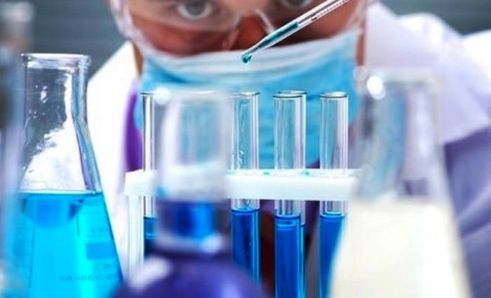 «Подлинный прорыв»: разработана новая технология ранней диагностики рака