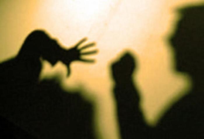 В Салехарде подростки избили до смерти 52-летнего мужчину
