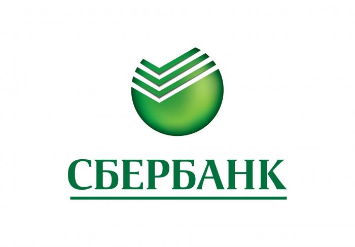 Сбербанк обеспечил возможность оплаты проезда банковскими картами в 64 городах России