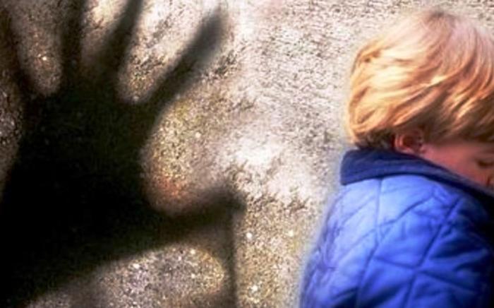 Жителя Лабытнанги наградили за помощь в поимке педофила