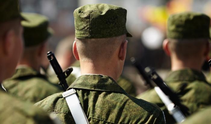Уклонистов от алиментов предлагают лишить отсрочки от армии
