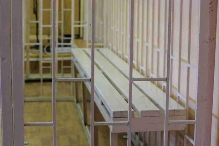 Жительница Лабытнанги получила 8 лет колонии за убийство мужа из-за квартирного ремонта