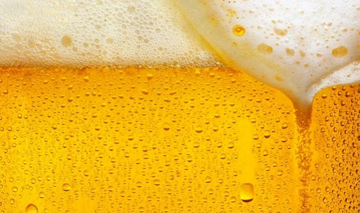 Учёные рассказали о том, как правильно нужно пить пиво